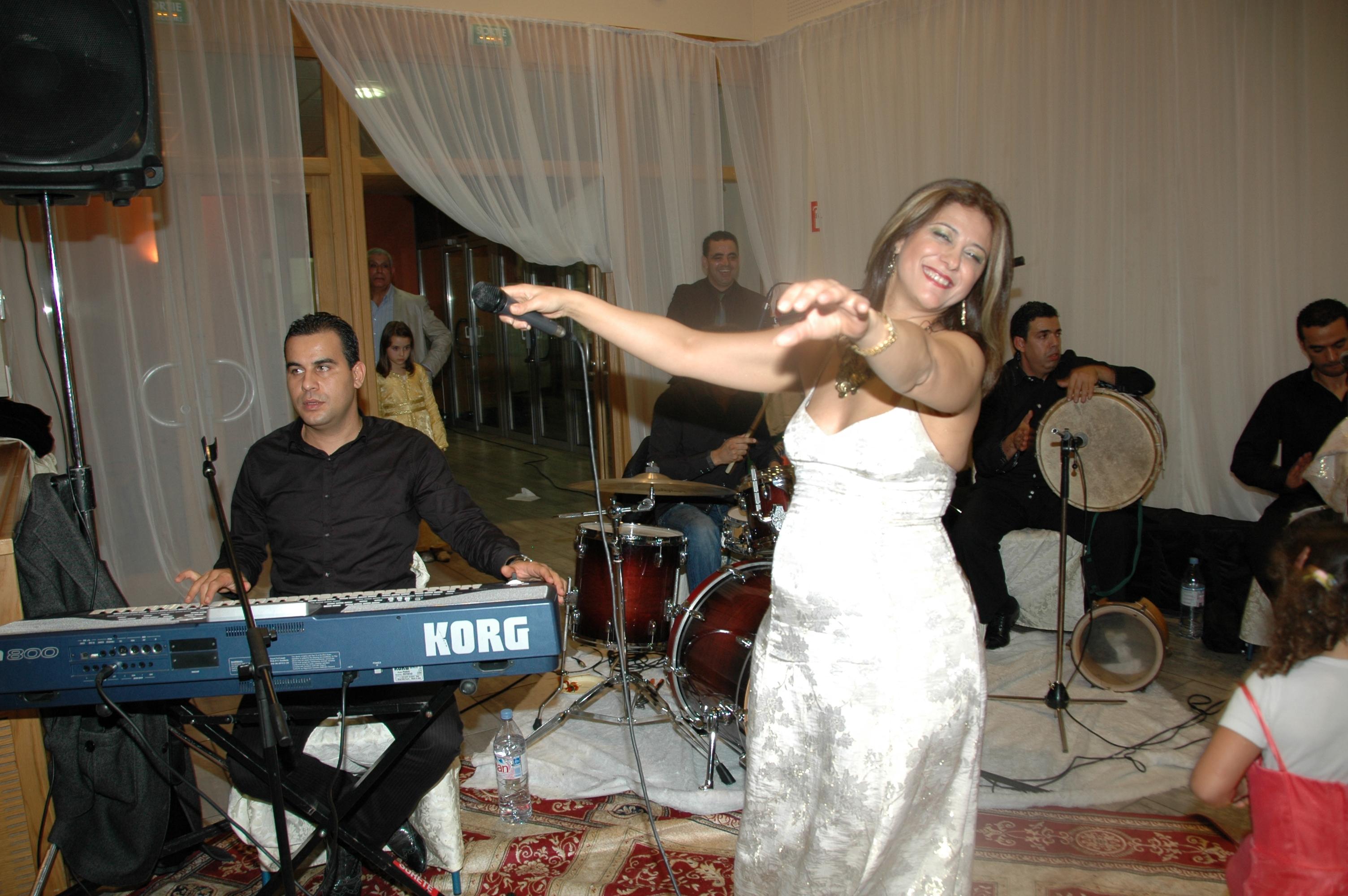 Site rencontre mariage tunisien